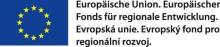 České středohoří loga