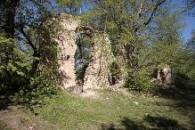 Zřícenina hradu Pravda.jpg