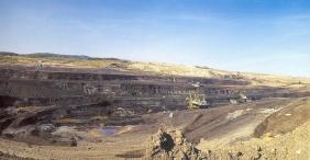 důl Nástup Tušimice.jpg