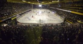 Stadion Litvínov.jpg