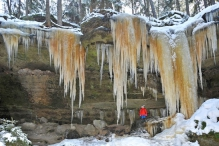 04 Brtnické ledopády, foto Z. Patzelt.jpg